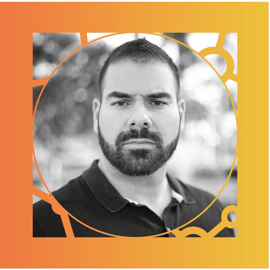 Dan Sanchez online marketing specialist