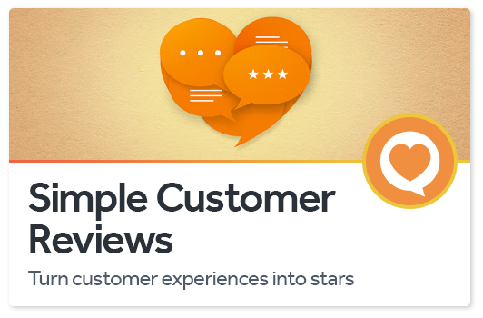 customer voice review management by adcoast turn customer experiences into stars